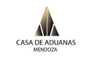 Casa de Aduanas Mendoza