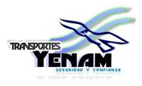 Alianzas Yenam